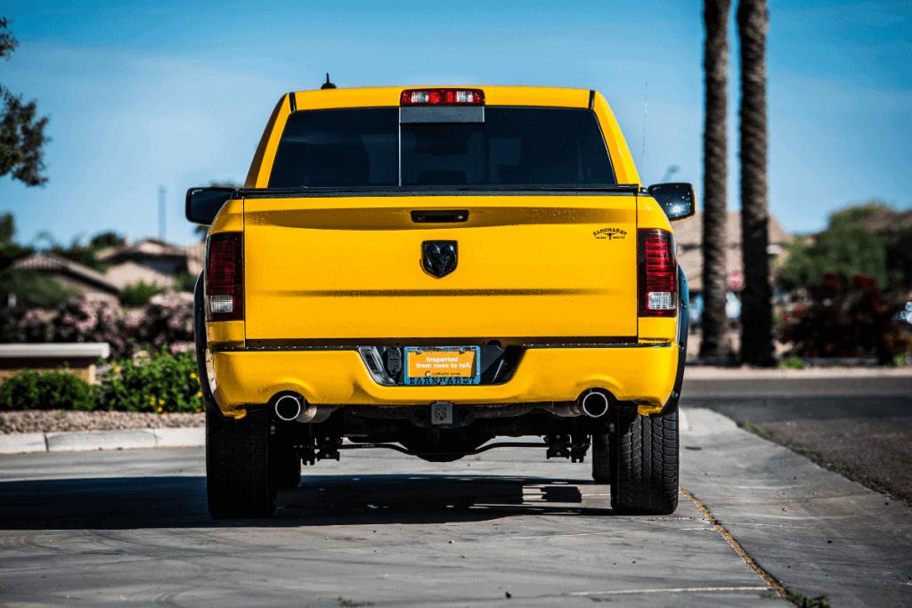 Best_Low_Profile_Truck_Tool_Box
