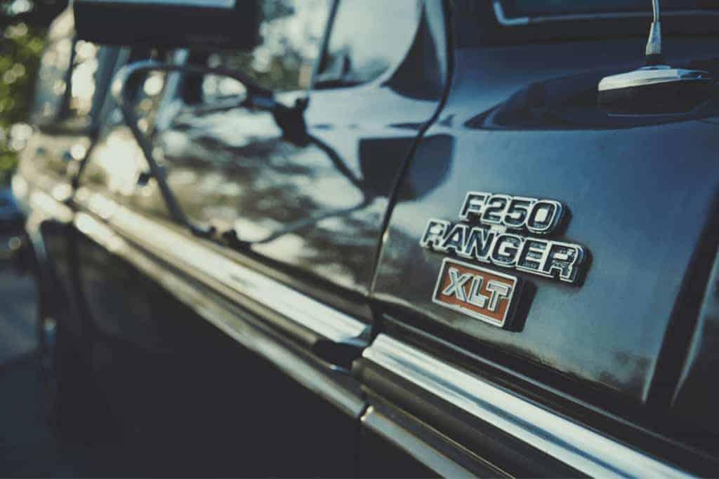 Ford_Ranger_Tool_Box_Size