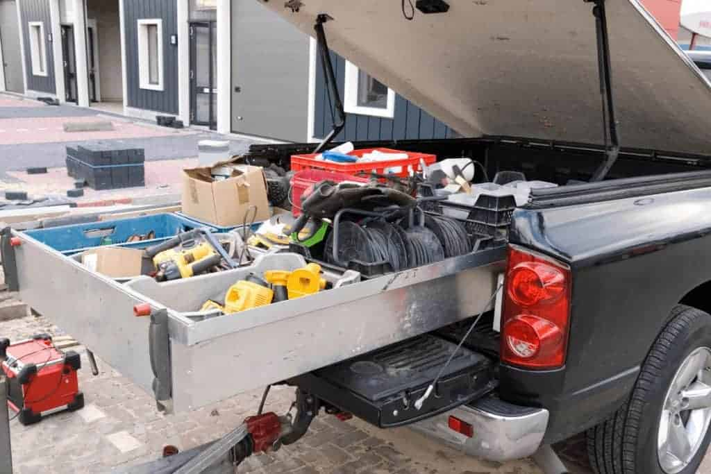 Service_Truck_Tool_box_Drawers